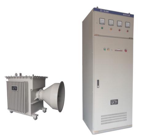 HVCC-1型 恒流高压直流电源