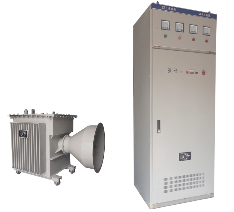 HVCC-1 Type Constant-Current DC High-Voltage Power Supply