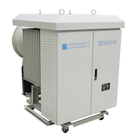 HFDC三相调幅-高频恒流电源